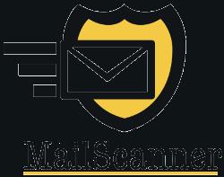 Como agregar un dominio a las listas blancas de MailScanner