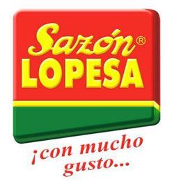 Sazon Lopesa conecta sus sedes remotas