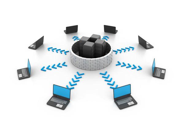 Como elegir su proveedor de alojamiento web