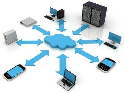 Beneficios de la Tecnología en Nube (Cloud)