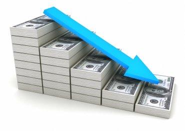 Soluciones de Tecnologías que reducen el costo de operación de las Empresas