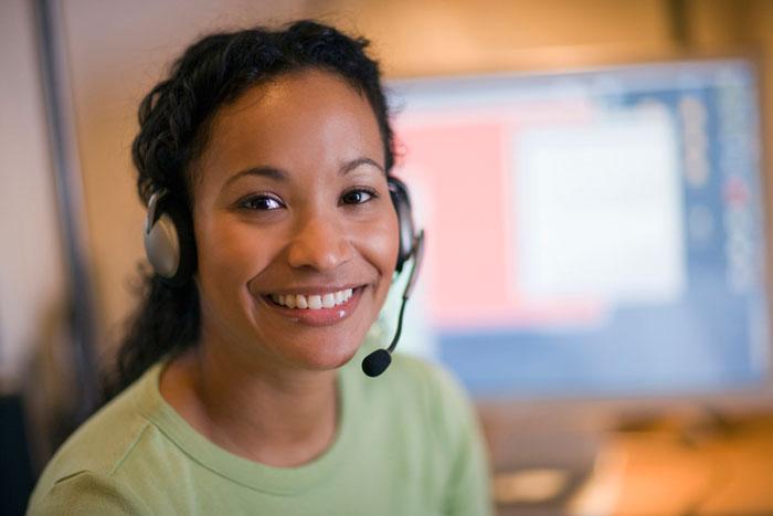Como ayuda un Servicio de Help desk a las empresas