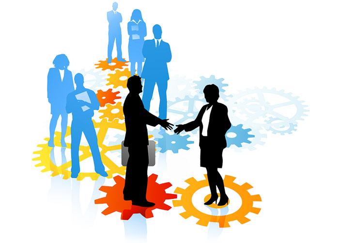 El sitio web debe impulsar los resultados de tu empresa