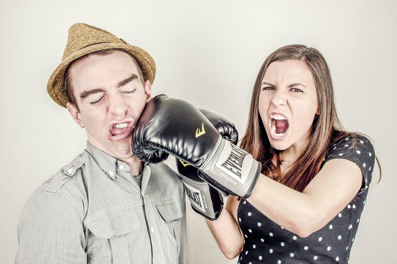 5 palabras o frases que NUNCA debes utilizar en tu página web