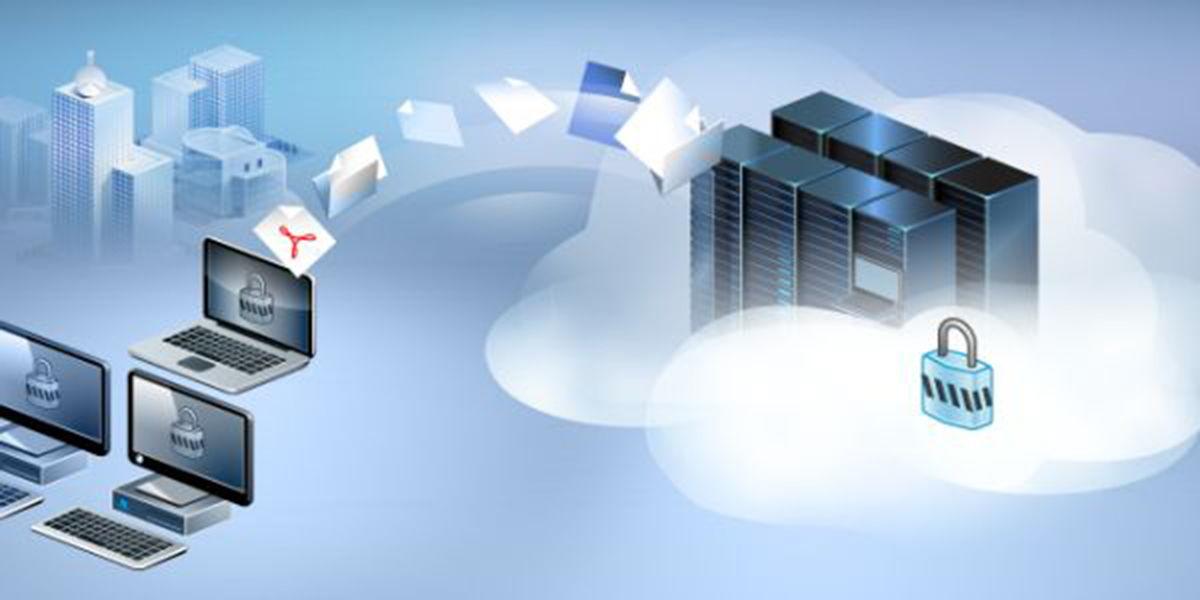 7 Razones para contar con un servicio Antispam en la nube
