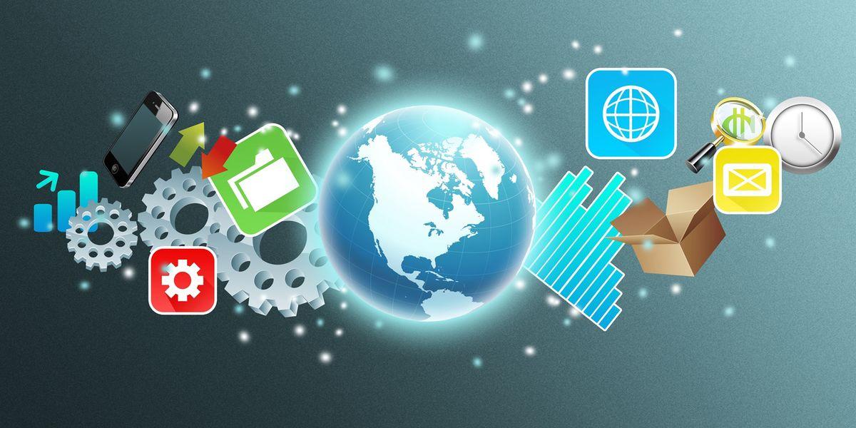 Que es Desktop as a Service DaaS y como ayuda a las empresas
