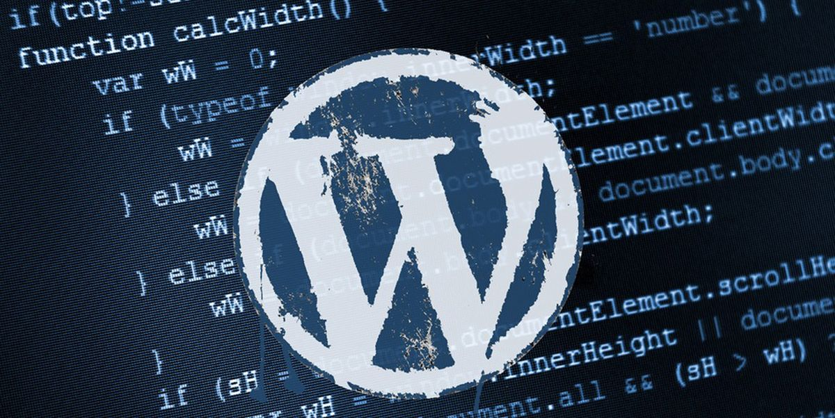 Que es WordPress?