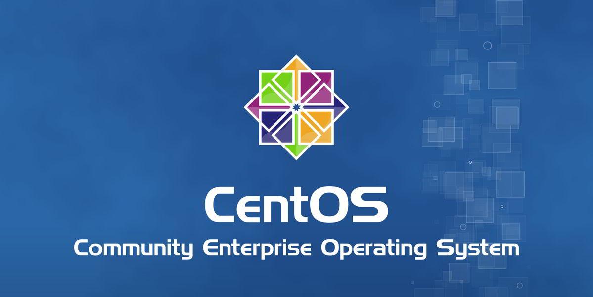 Cómo configurar nuestra de red en CentOS 7 utilizando la herramienta nmtui