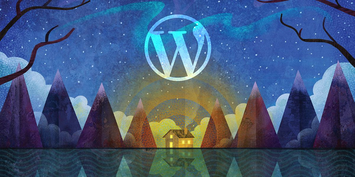 Porque usar WordPress para la página web de su empresa