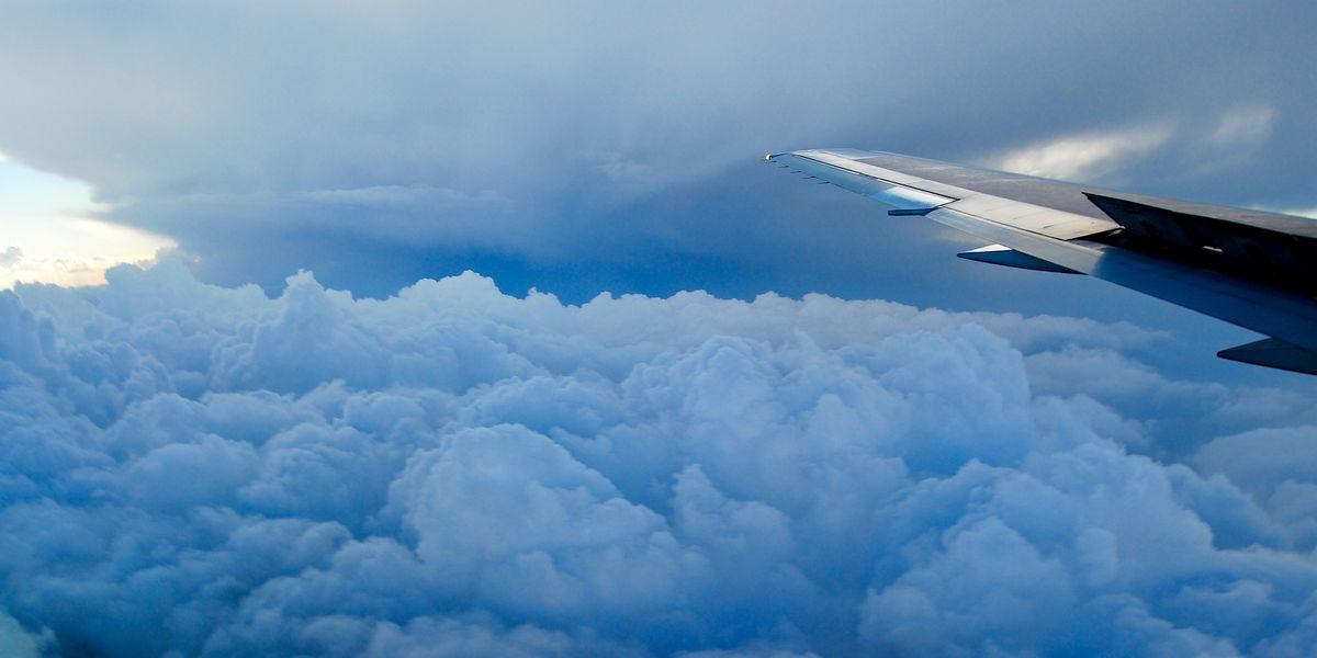 6 mitos sobre la nube