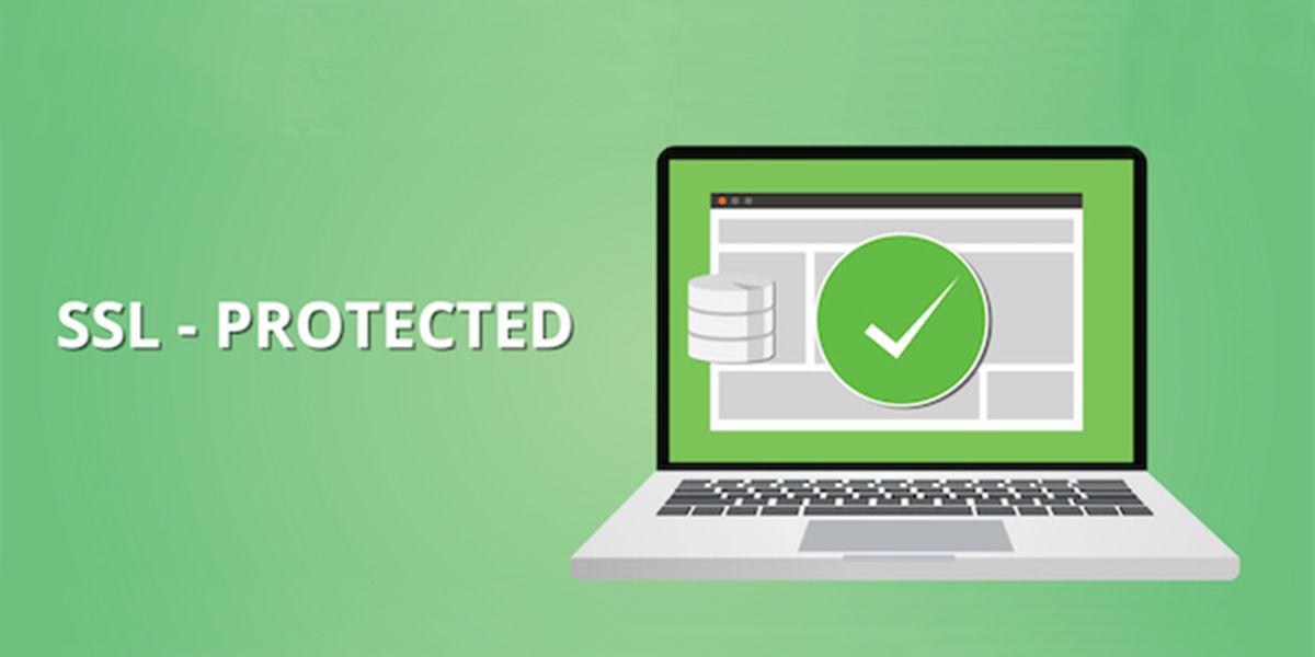 La importancia y ventaja de usar certificados SSL