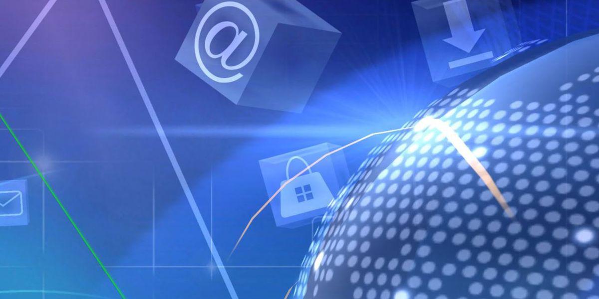 Que es un servicio anti-spam y como ayuda en su empresa