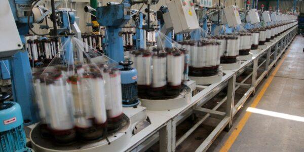 textil san ramon