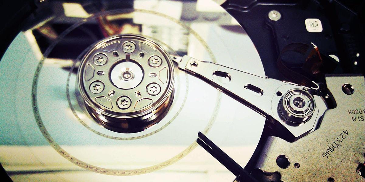 Que es NTFS y porque es tan útil?